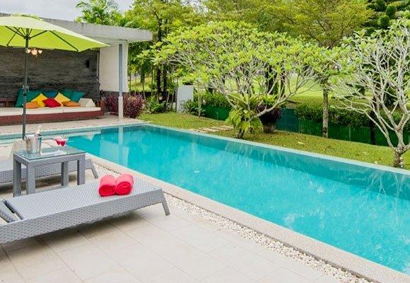 chattha-management-pool