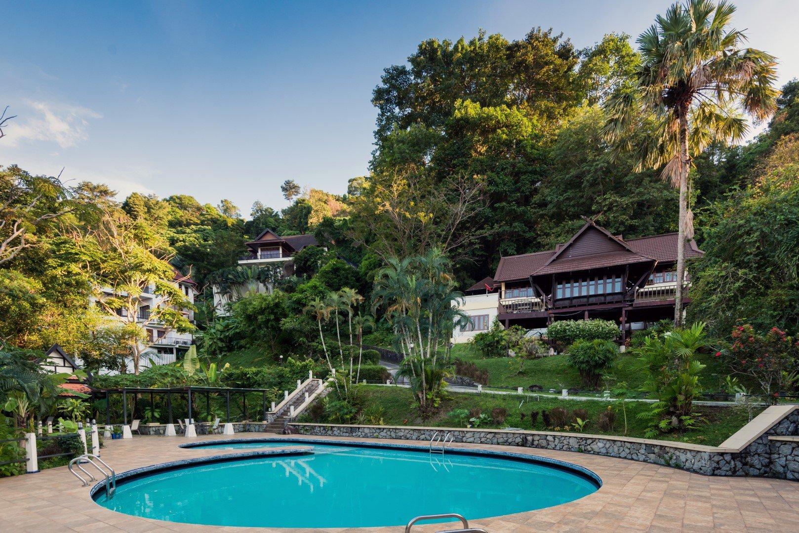 chattha-management-villa-Phuket